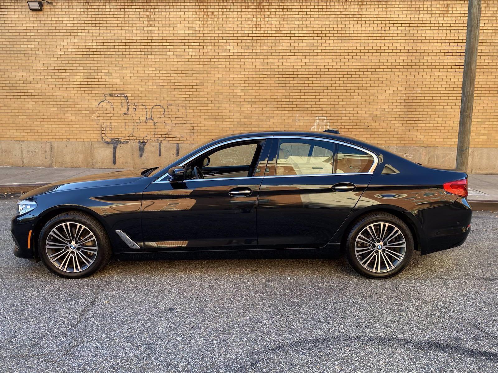 Used-2017-BMW-5-Series-530i-xDrive