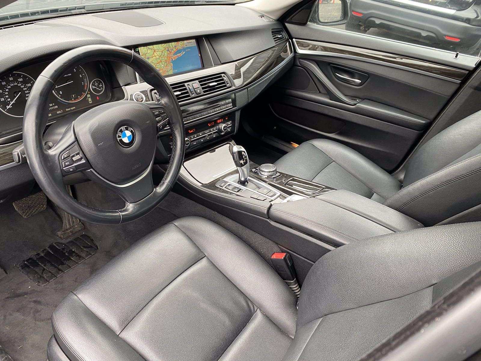 Used-2015-BMW-5-Series-528i-xDrive