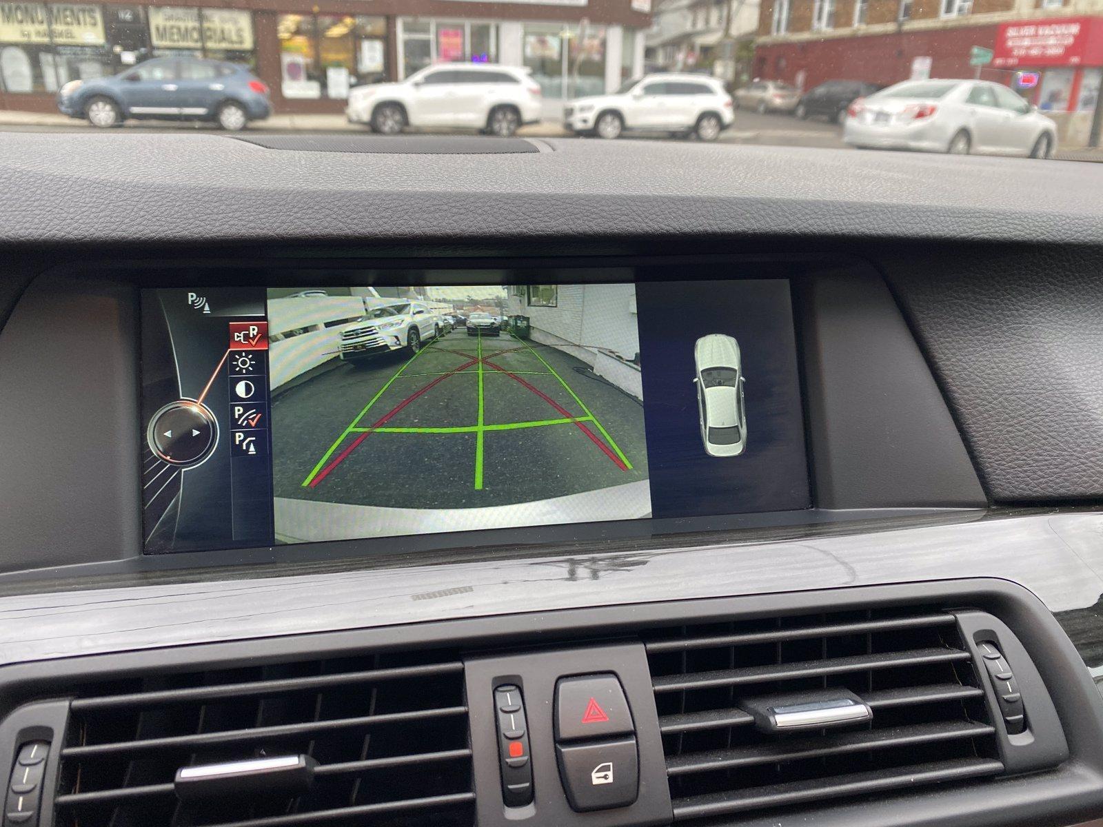 Used-2013-BMW-535i-xDrive