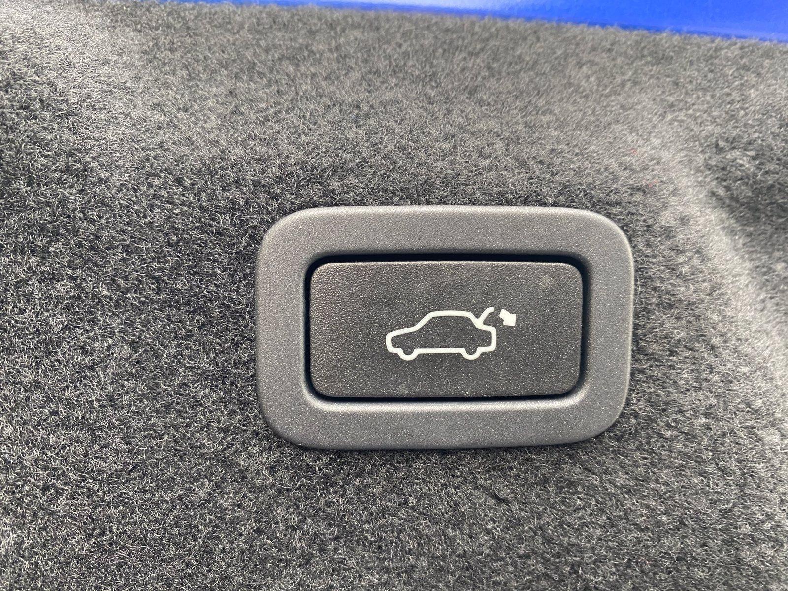 Used-2017-Jaguar-XE-35t-R-Sport