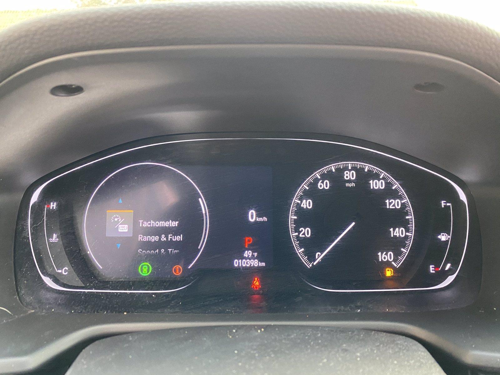 Used-2019-Honda-Accord-Sedan-Sport-15T-(RED-INTERIOR)
