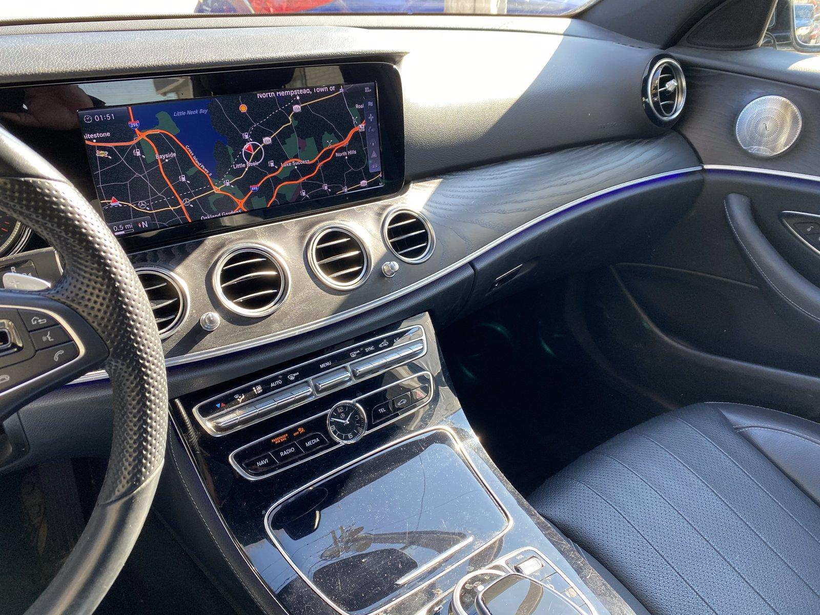 Used-2017-Mercedes-Benz-E-300-Sport