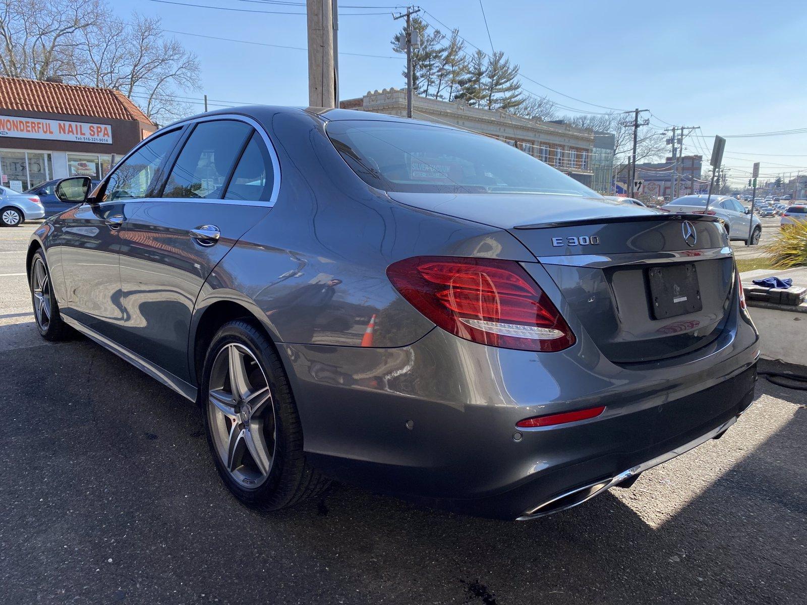 Used-2017-Mercedes-Benz-E-Class-E-300-Sport