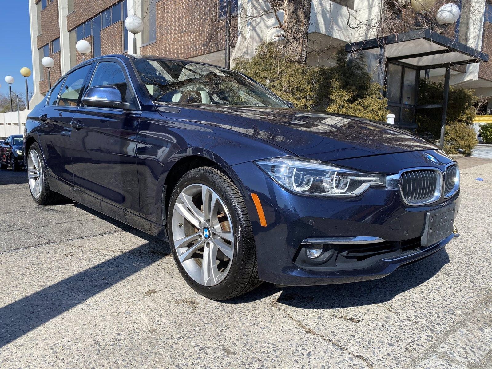 Used-2017-BMW-3-Series-330i-xDrive