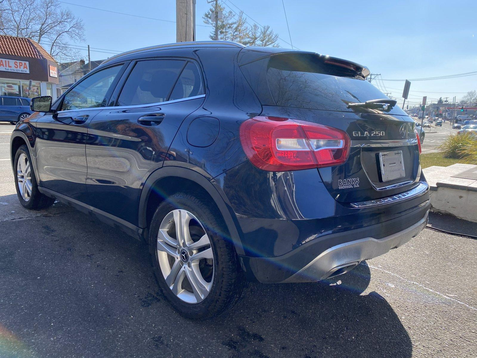 Used-2019-Mercedes-Benz-GLA-250