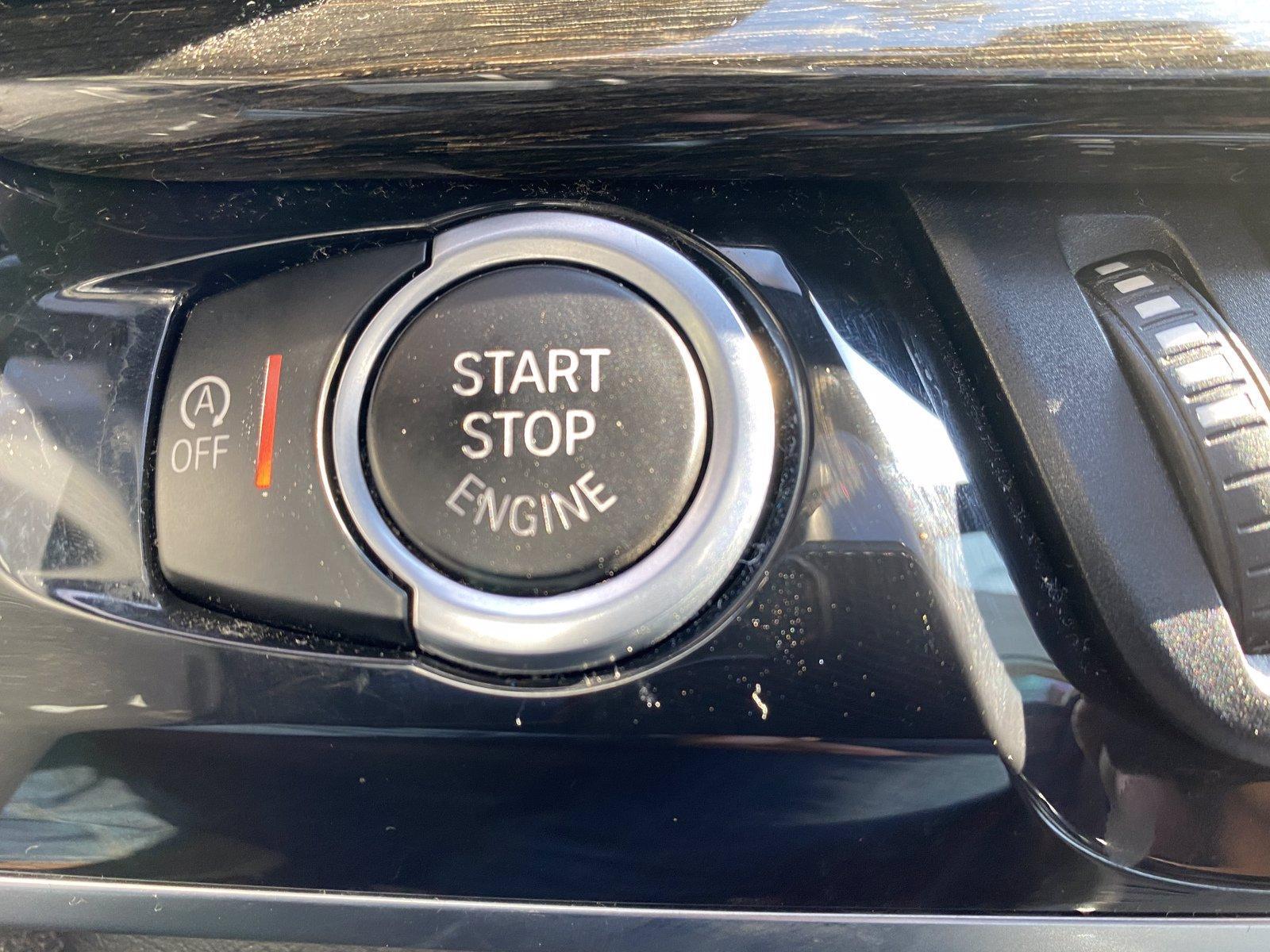 Used-2018-BMW-X5-xDrive35i