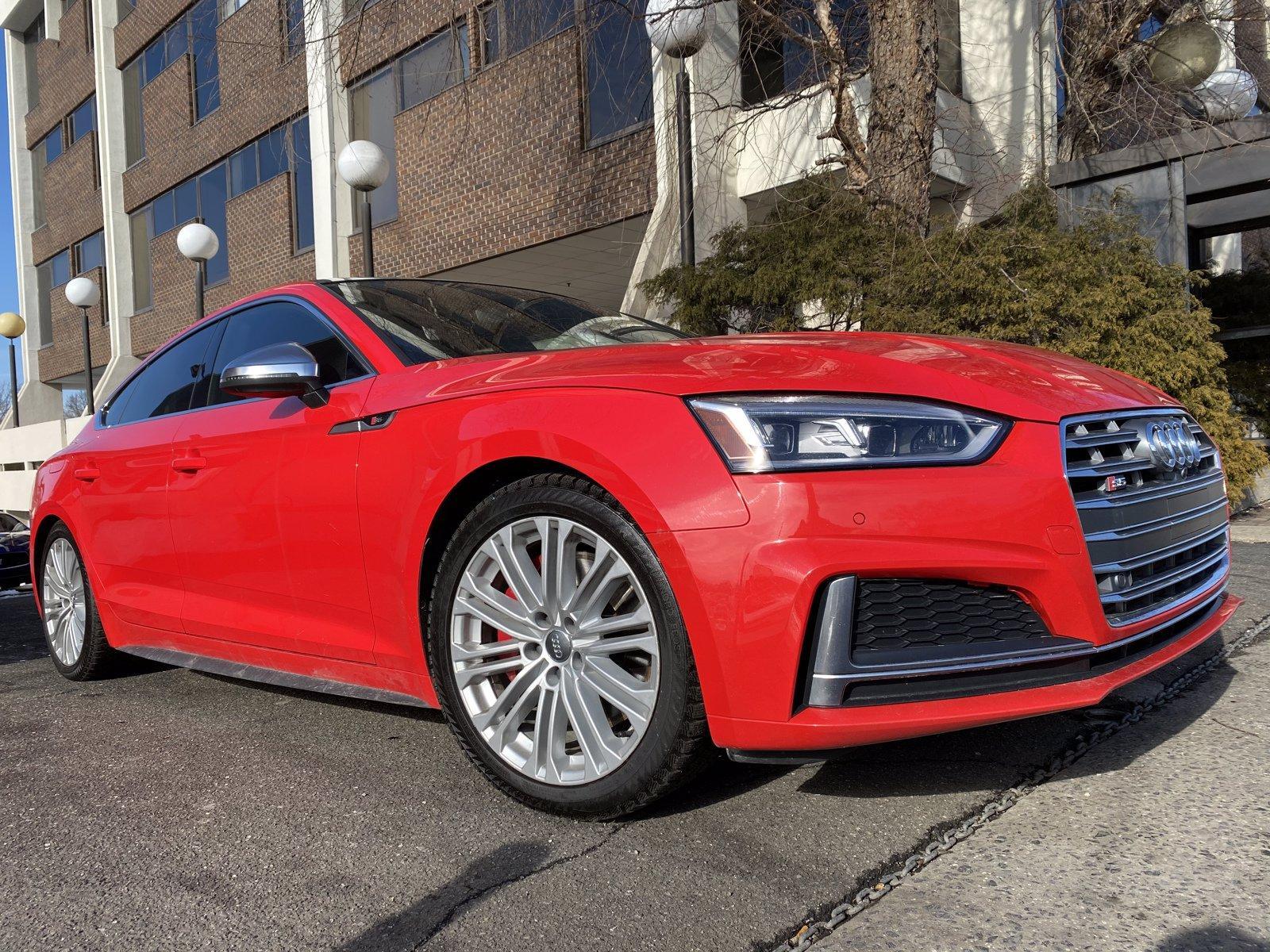 Used-2018-Audi-S5-Sportback-Prestige