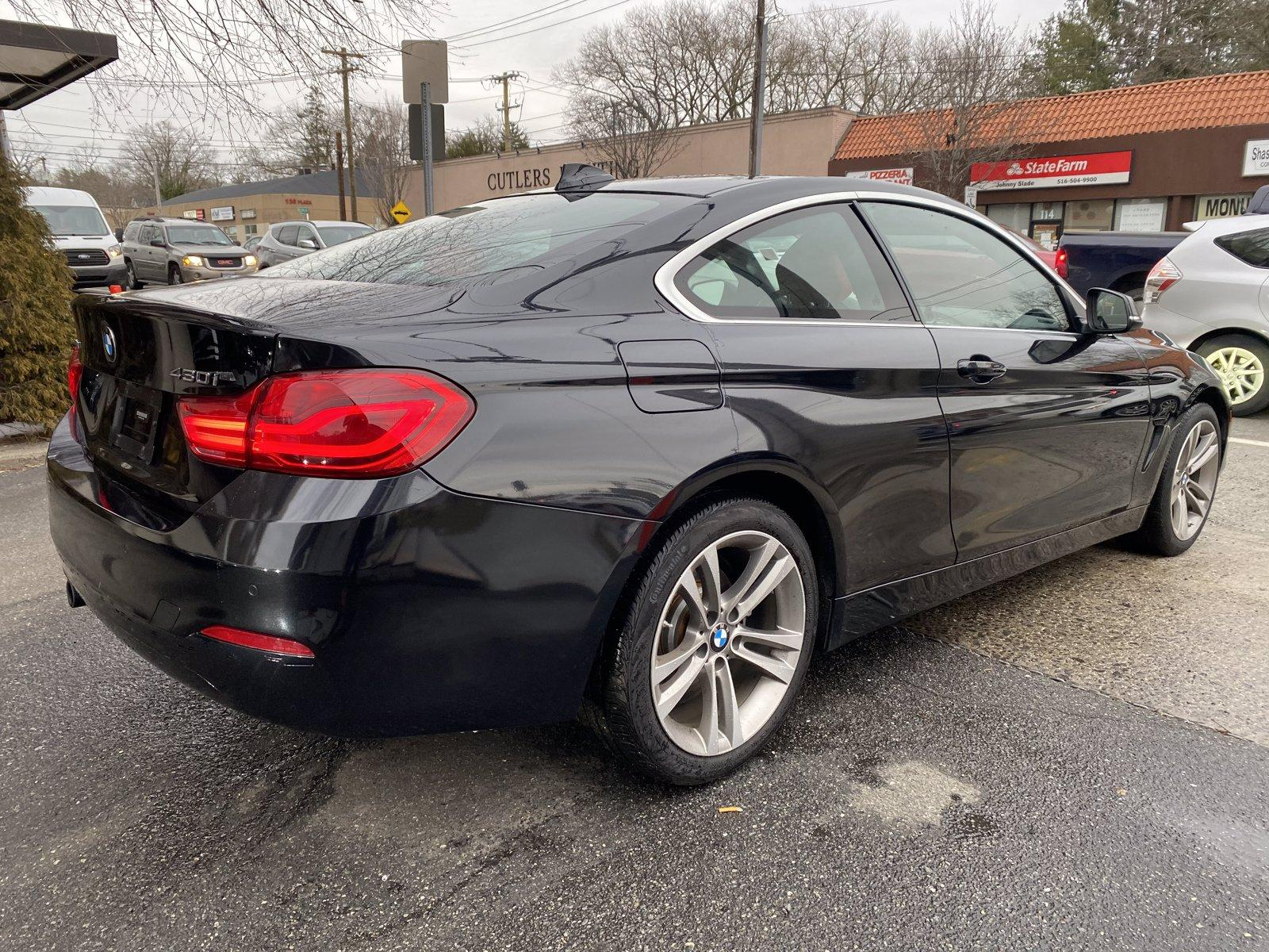 Used-2018-BMW-430i-xDrive