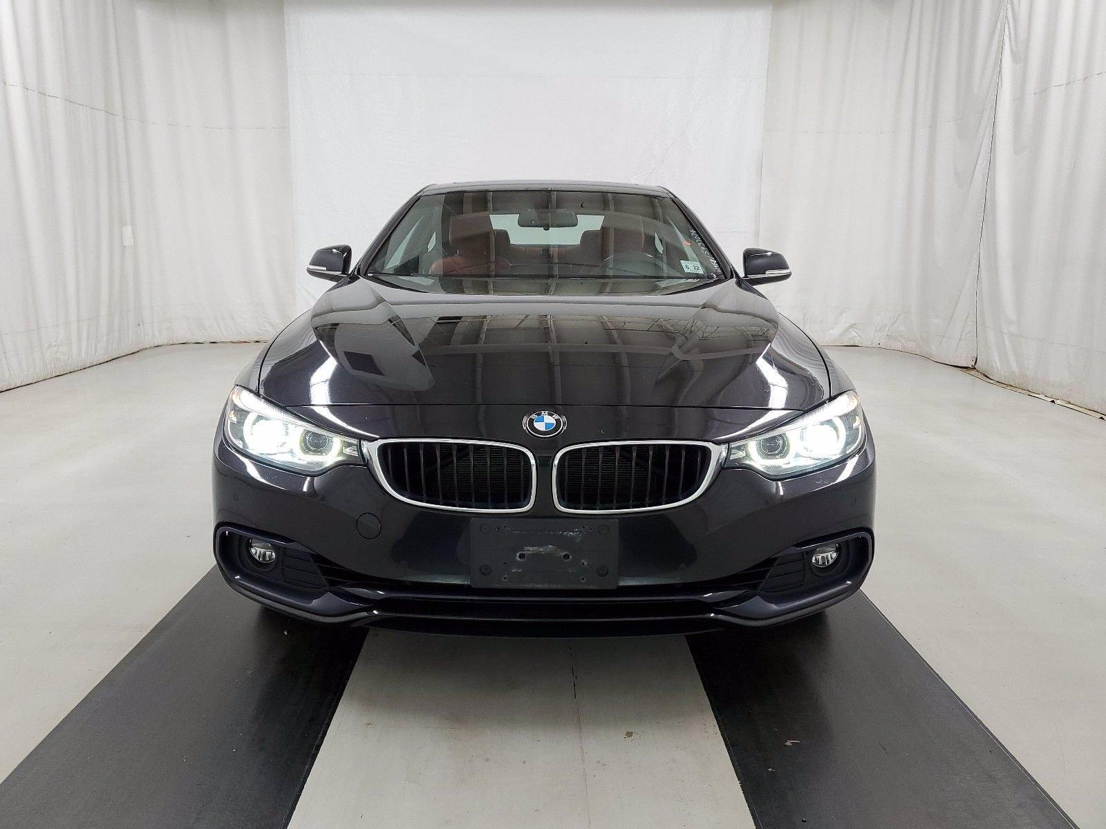 Used-2018-BMW-4-Series-430i-xDrive