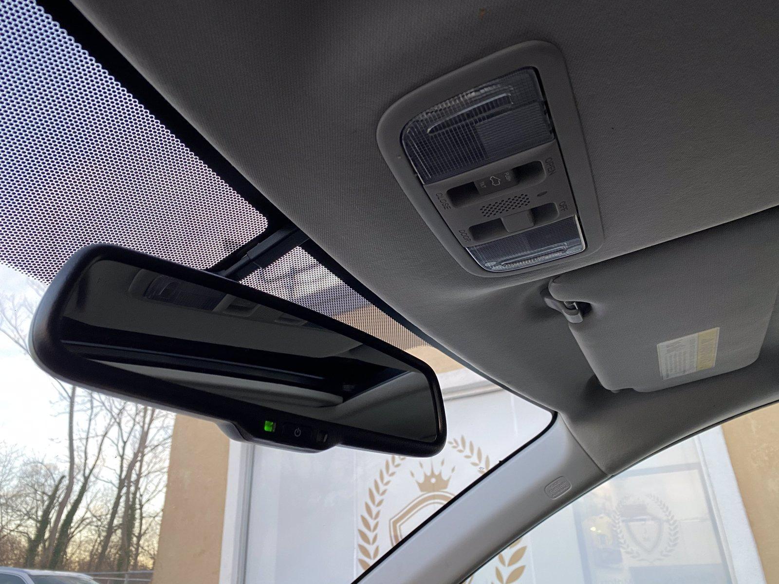 Used-2018-Honda-HR-V-EX-L-Navi