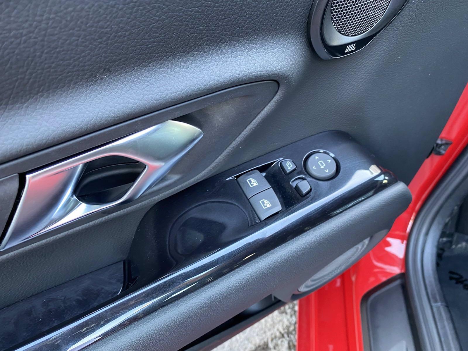 Used-2020-Toyota-GR-Supra-30-Premium