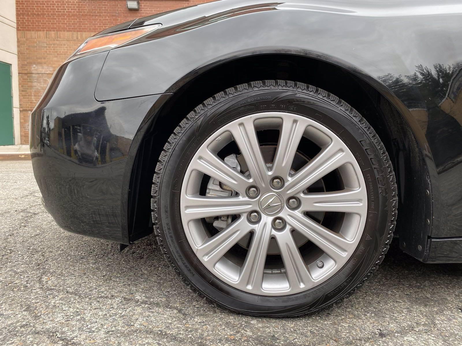 Used-2014-Acura-TL-Special-Edition