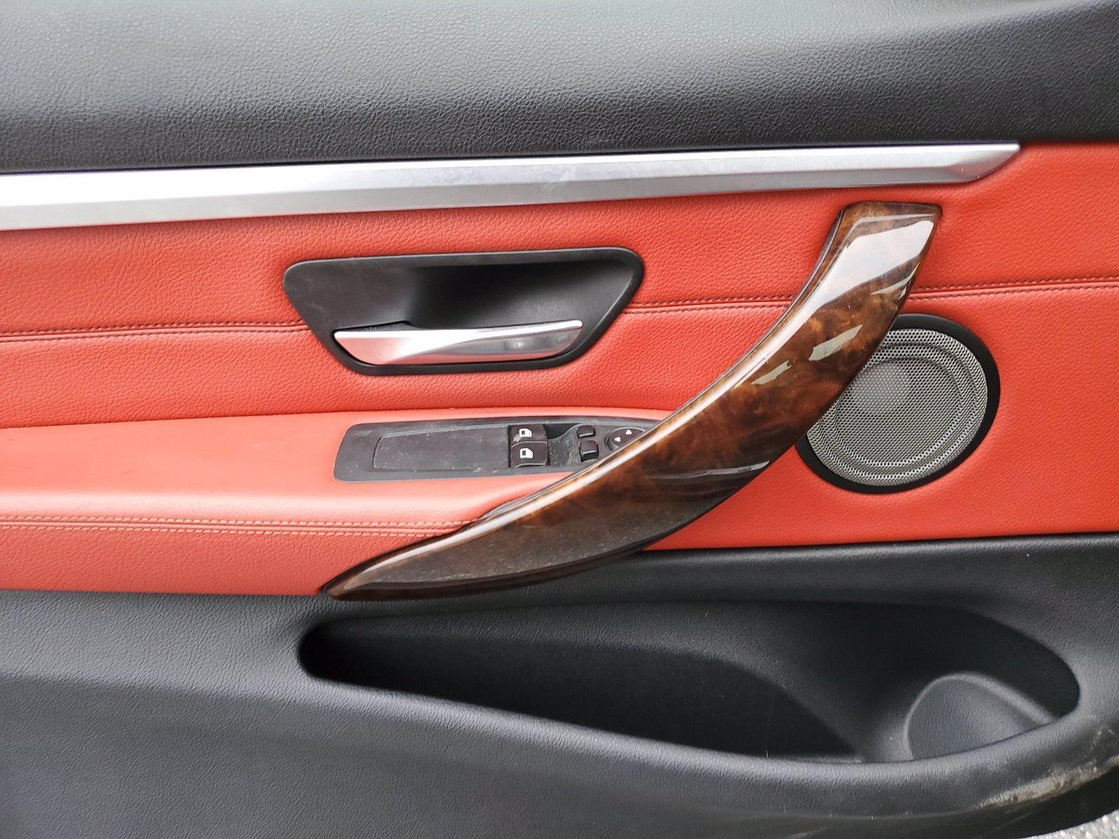 Used-2014-BMW-4-Series-435i-xDrive