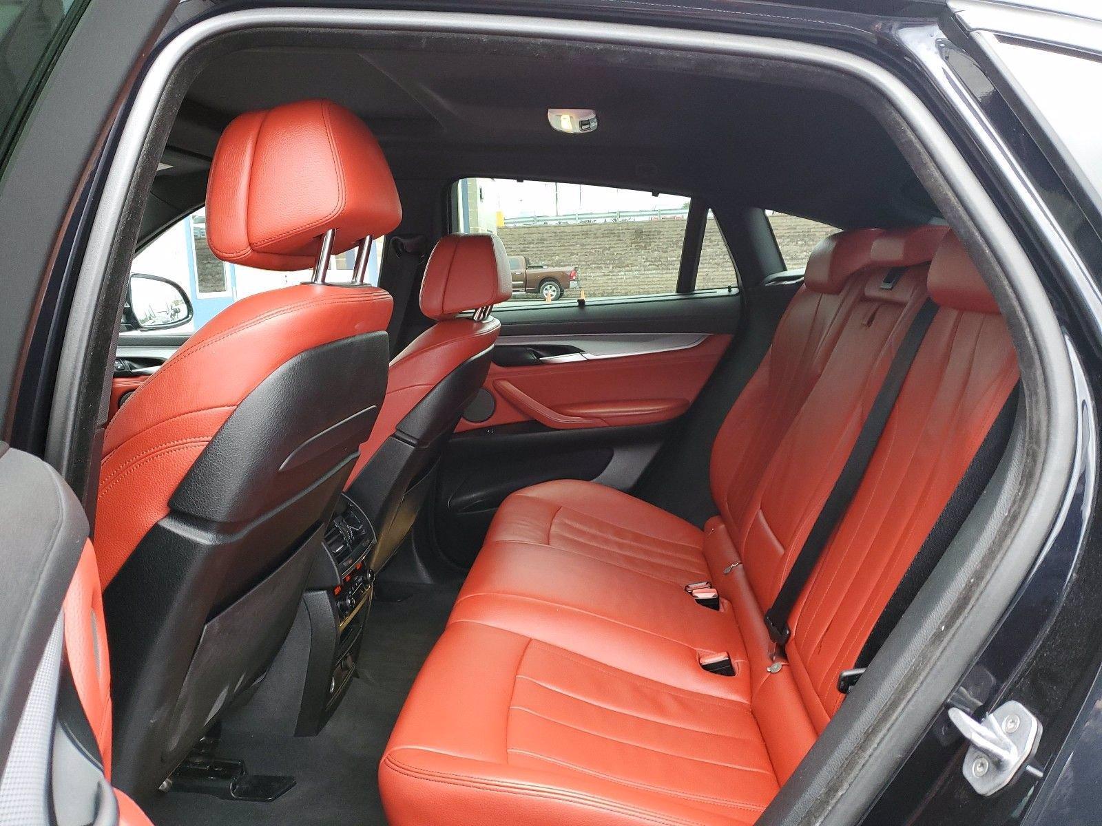 Used-2016-BMW-X6-xDrive35i