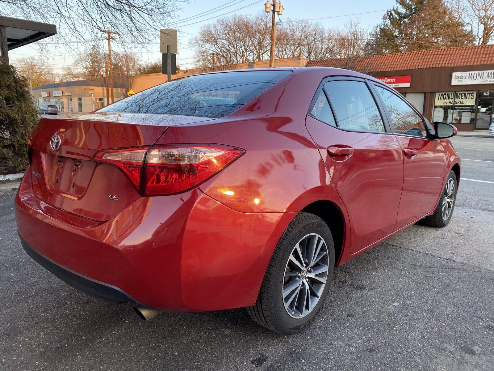 Used-2017-Toyota-Corolla-LE