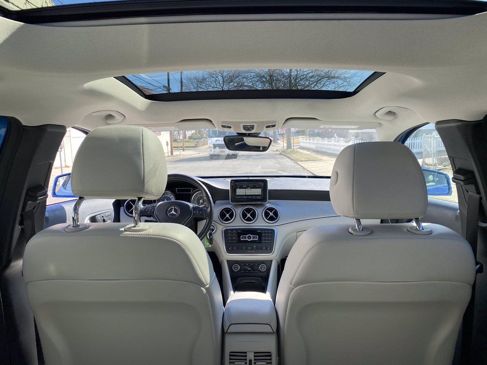 Used-2015-Mercedes-Benz-GLA-250