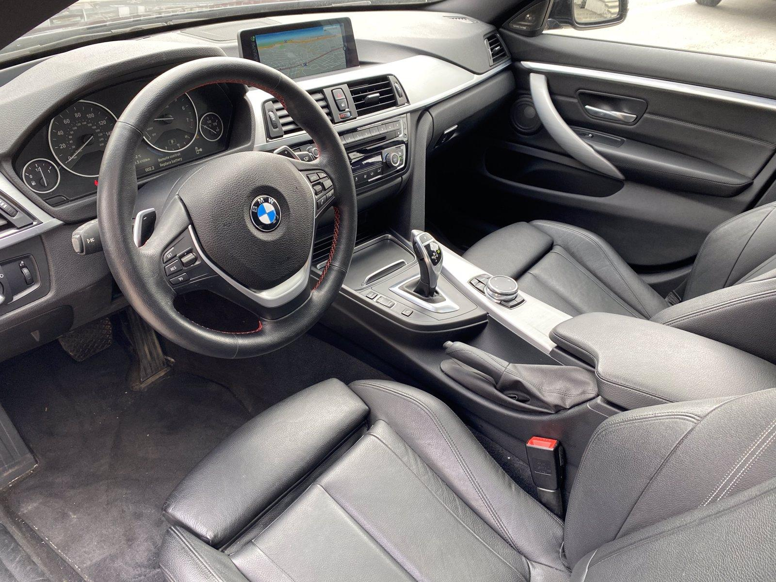Used-2016-BMW-428i-xDrive