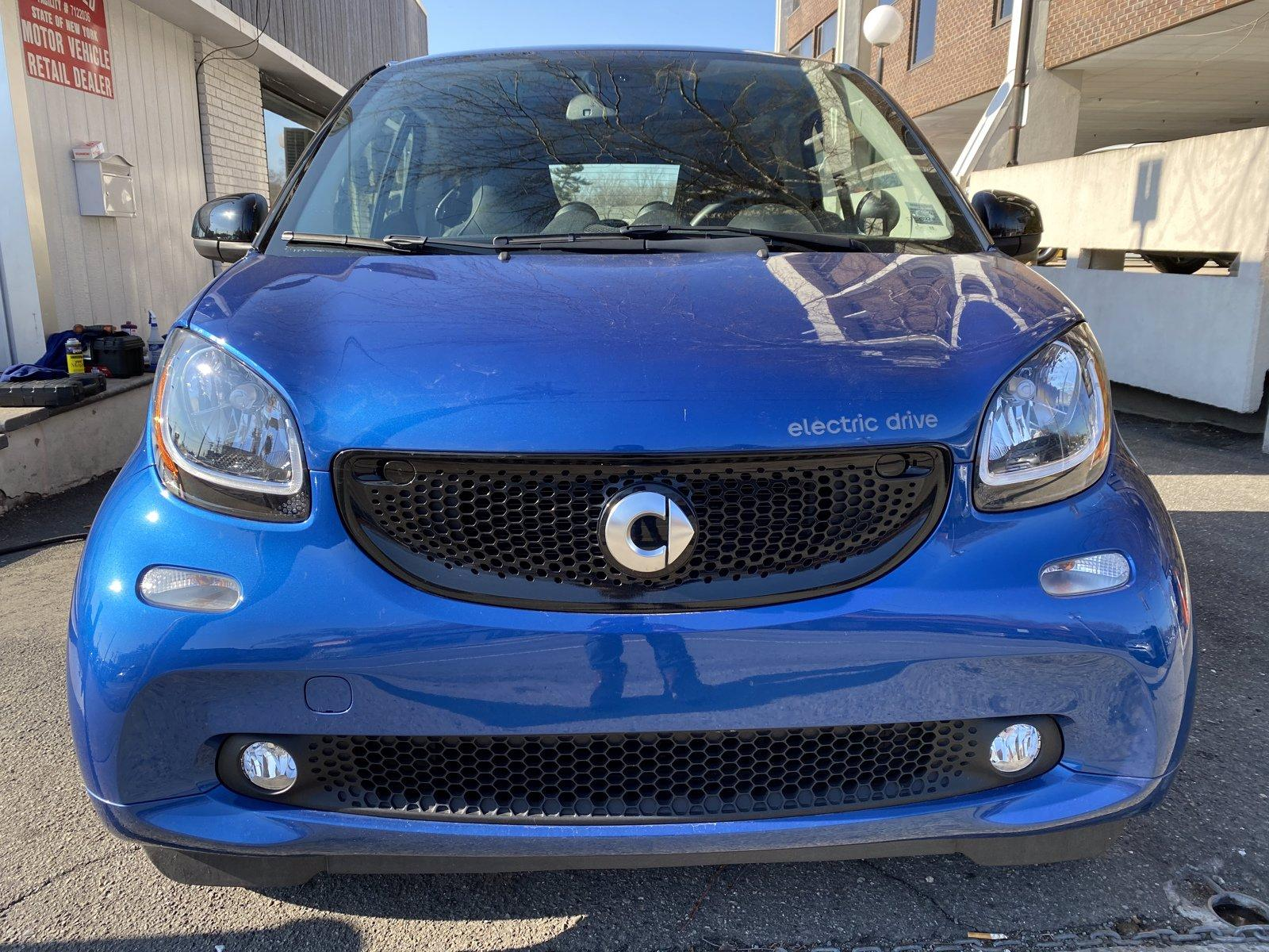 Used-2018-Smart-Fortwo-Electric-Drive-Pure