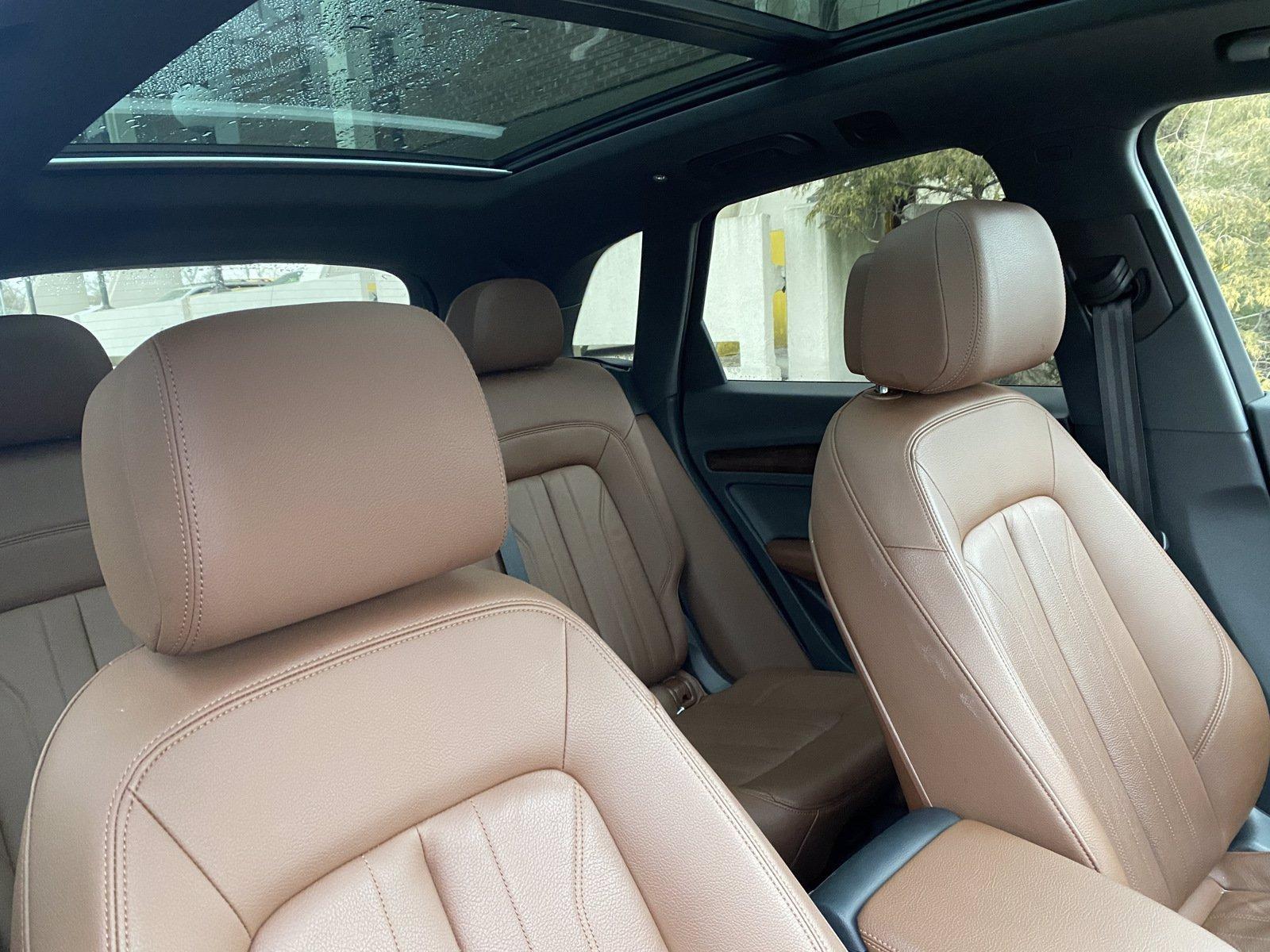 Used-2018-Audi-Q5-Premium-Plus