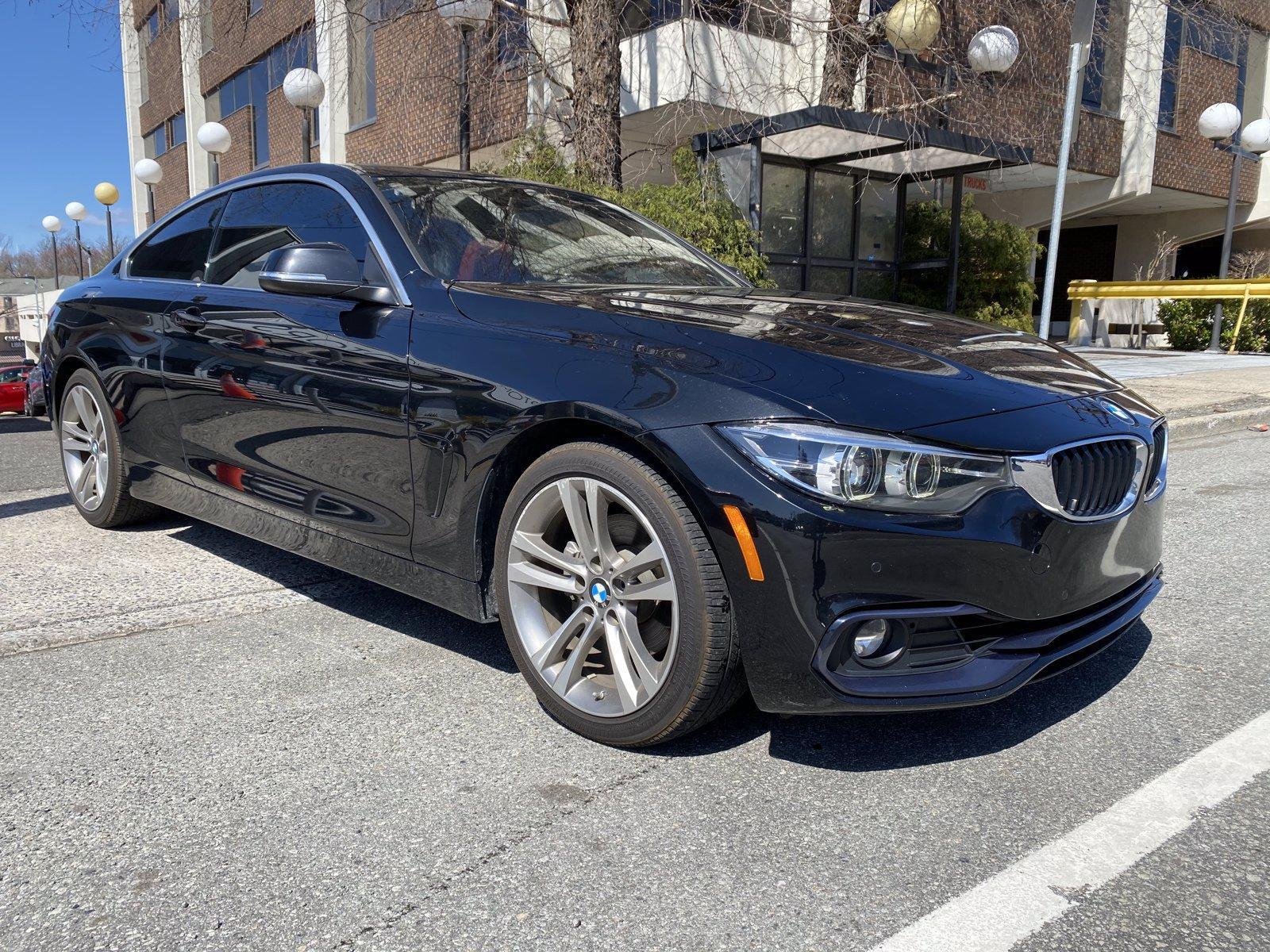 Used-2018-BMW-430i