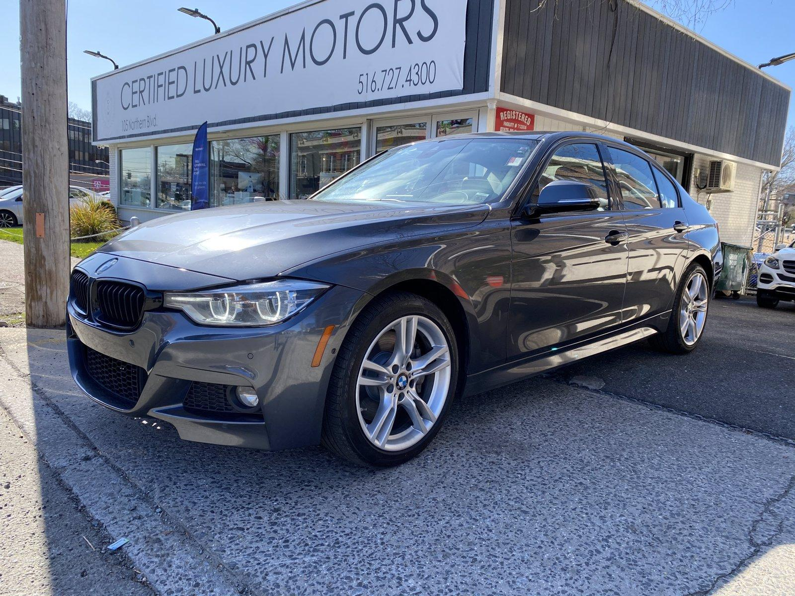 Used-2017-BMW-340i-xDrive
