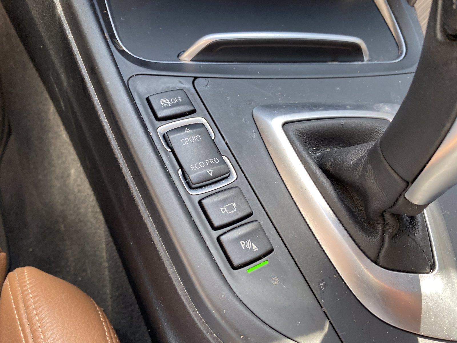 Used-2016-BMW-435i-xDrive