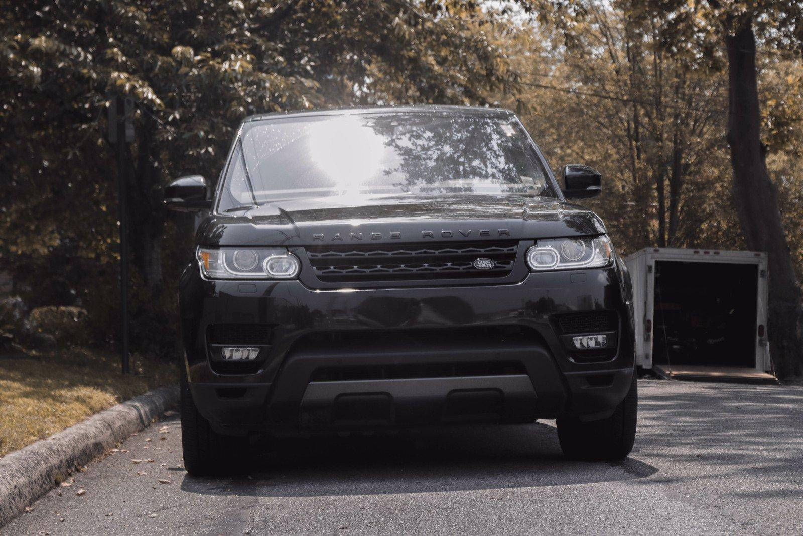 Used-2017-Land-Rover-Range-Rover-Sport-50L-Supercharged-Dynamic