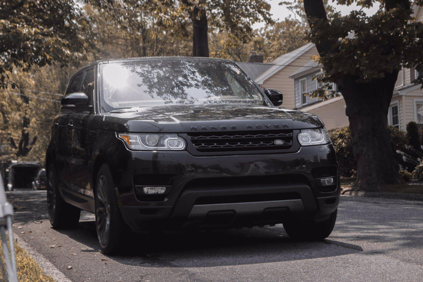 Used-2017-Land-Rover-Range-Rover-50L-Supercharged-Dynamic