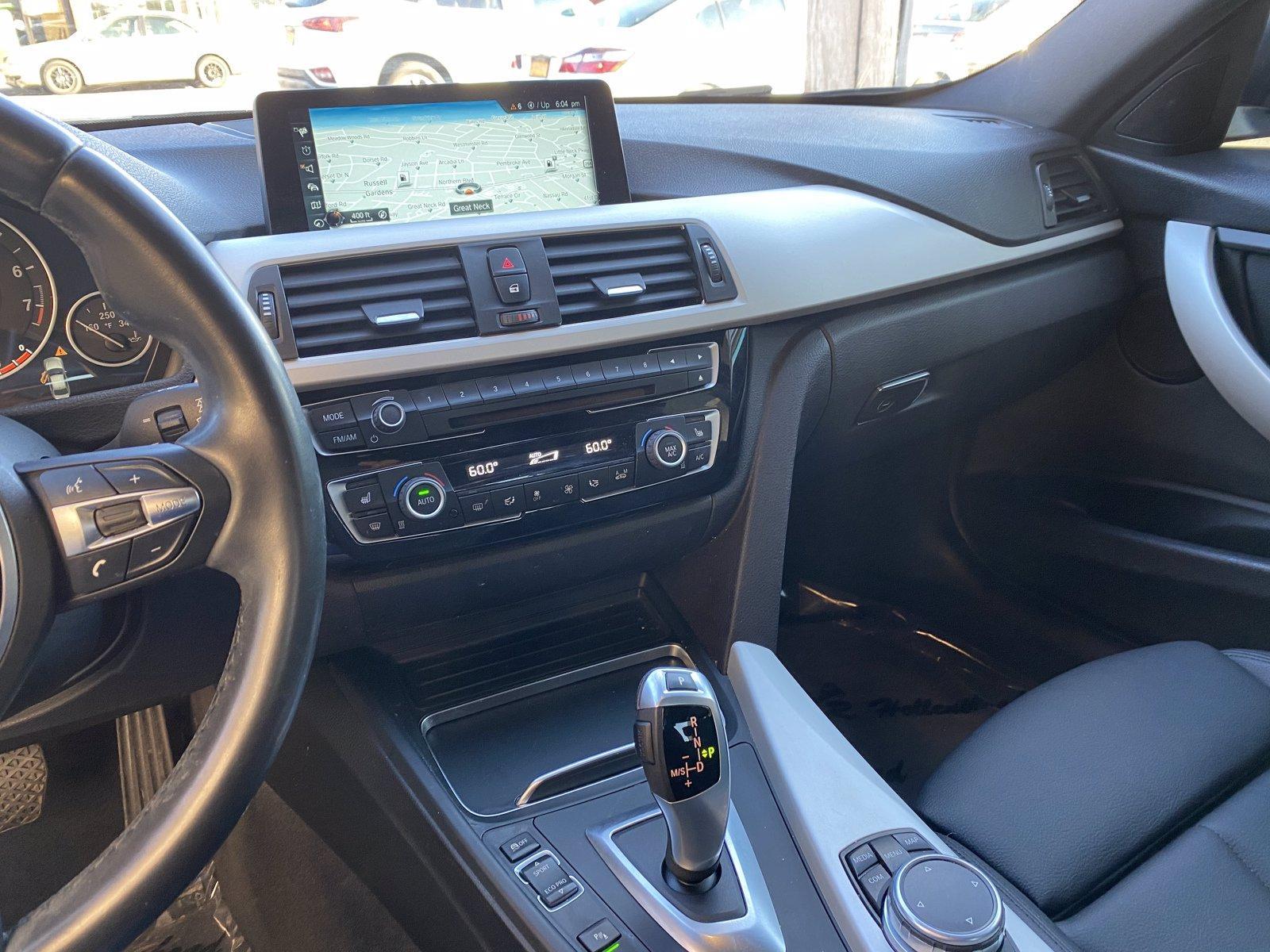Used-2017-BMW-320i-xDrive