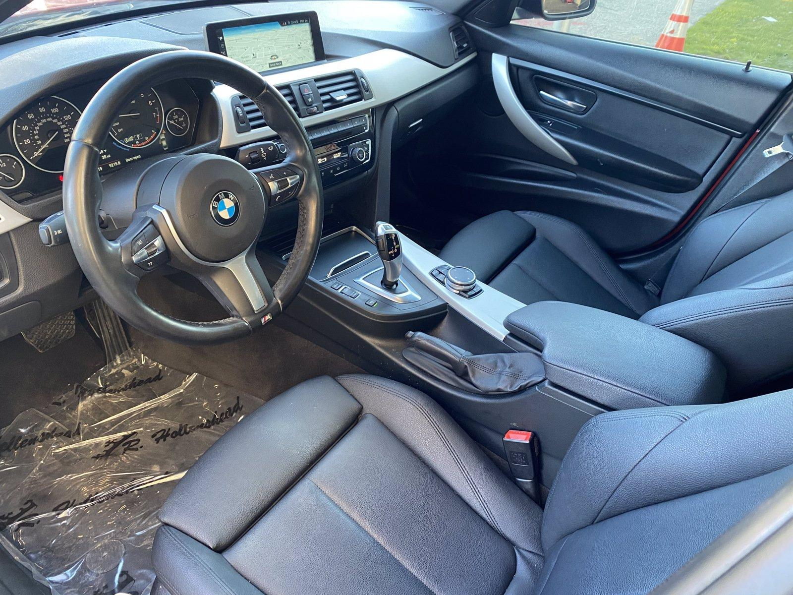 Used-2017-BMW-320i-xDrive