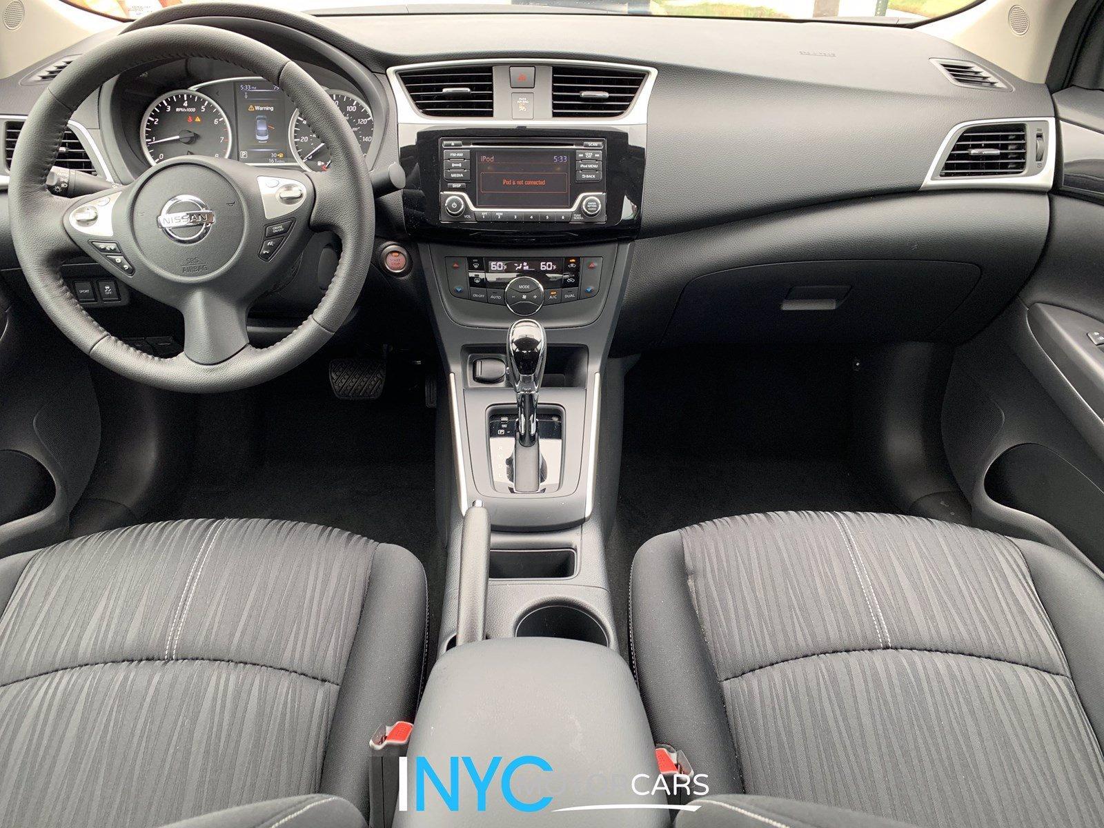 Used-2018-Nissan-Sentra-SV