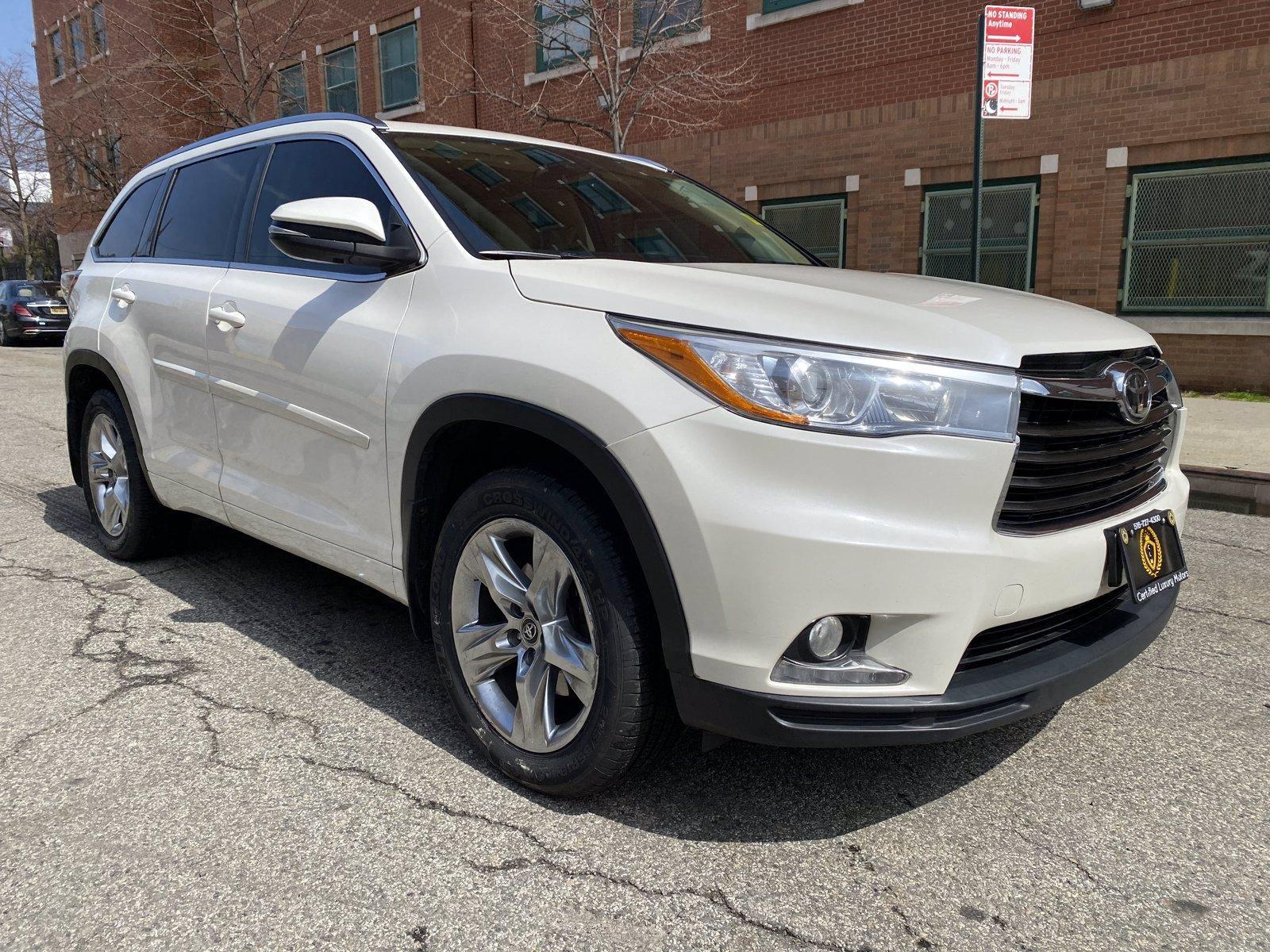 Used-2016-Toyota-Highlander-Limited-Platinum