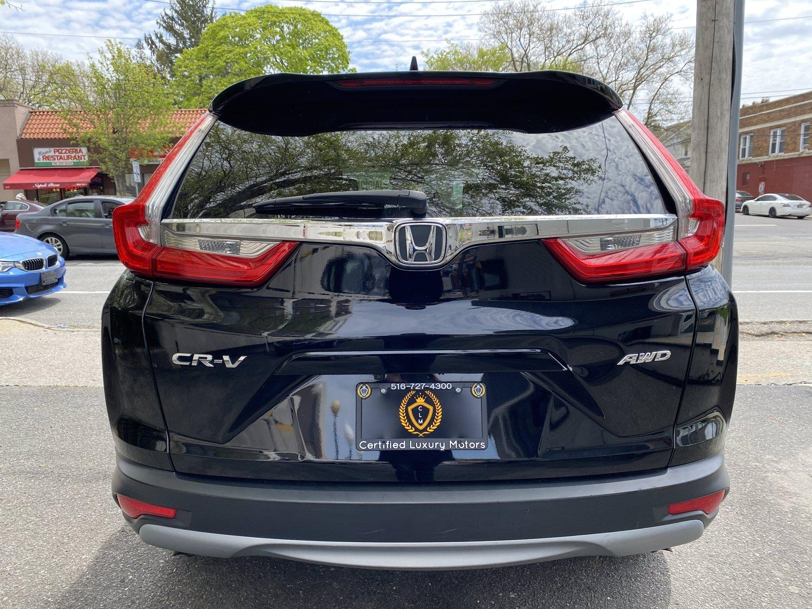 Used-2017-Honda-CR-V-EX