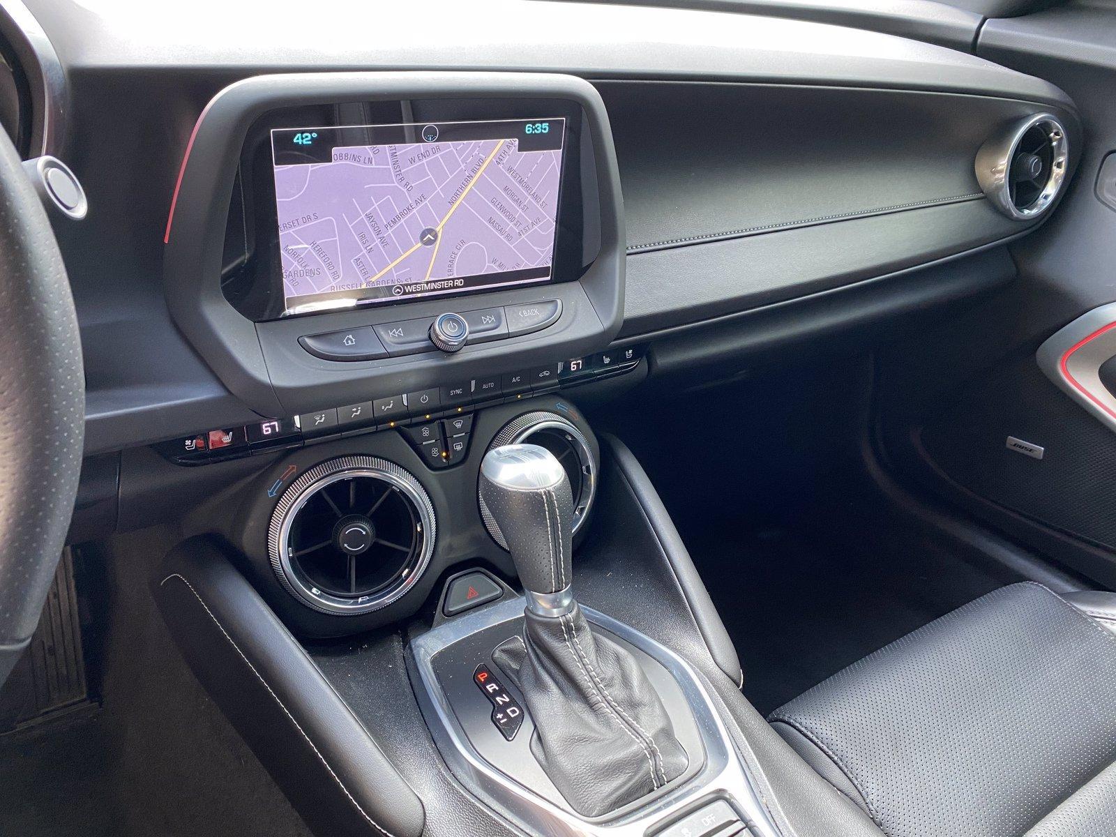 Used-2016-Chevrolet-Camaro-2LT
