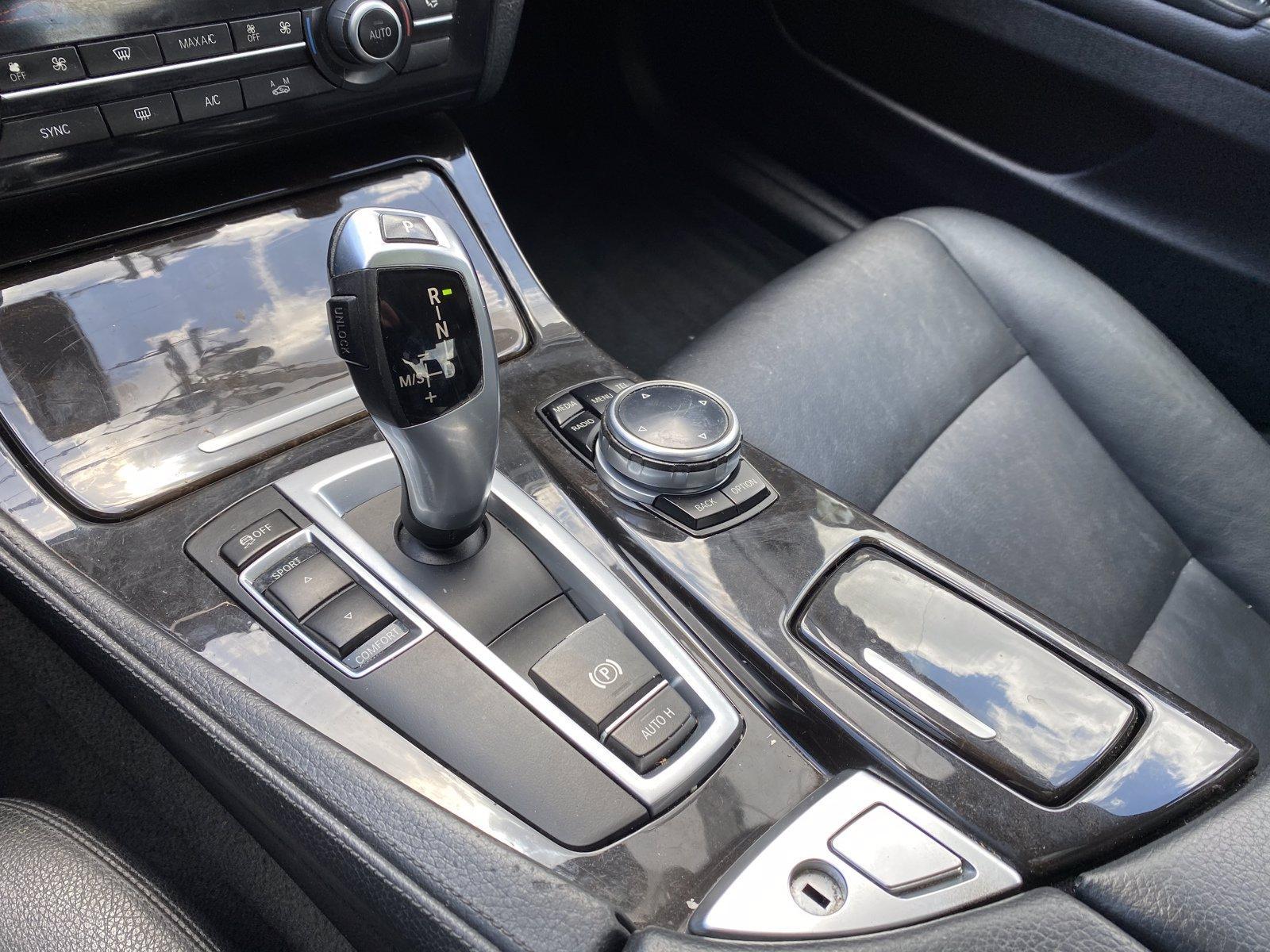 Used-2014-BMW-528i