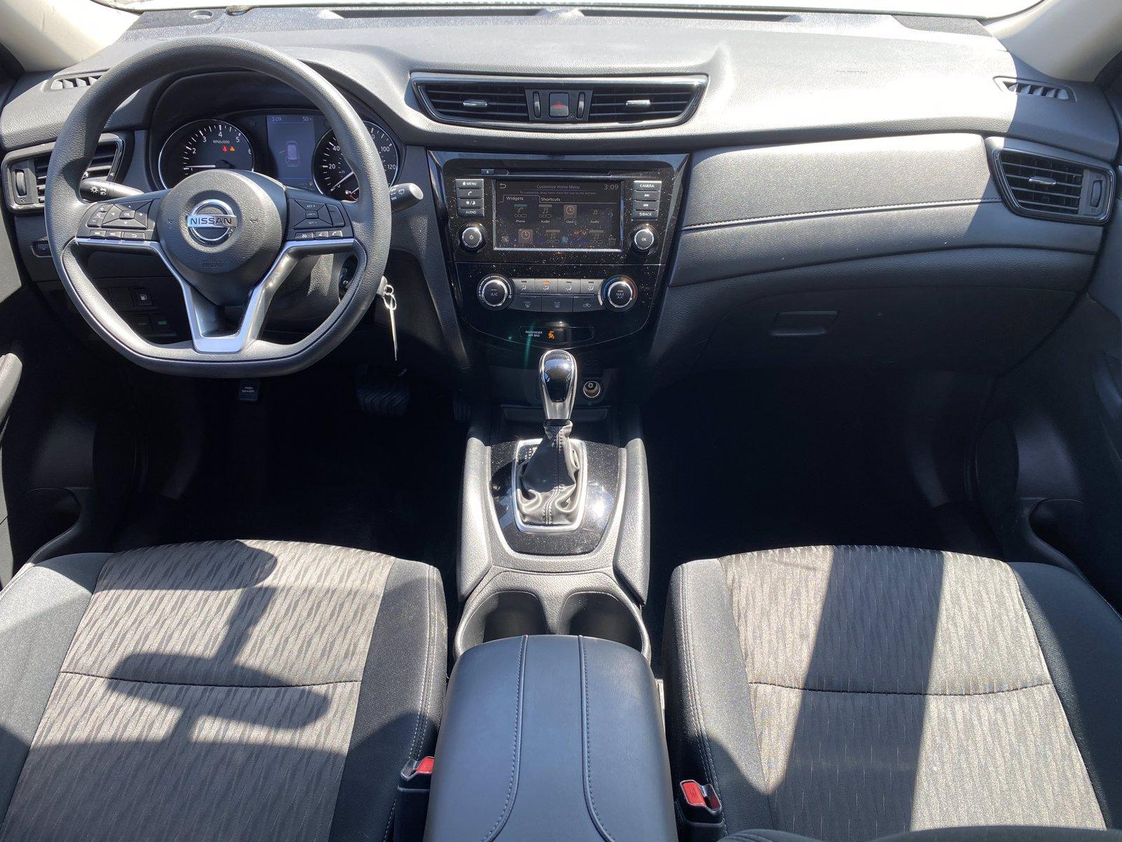 Used-2018-Nissan-Rogue-S