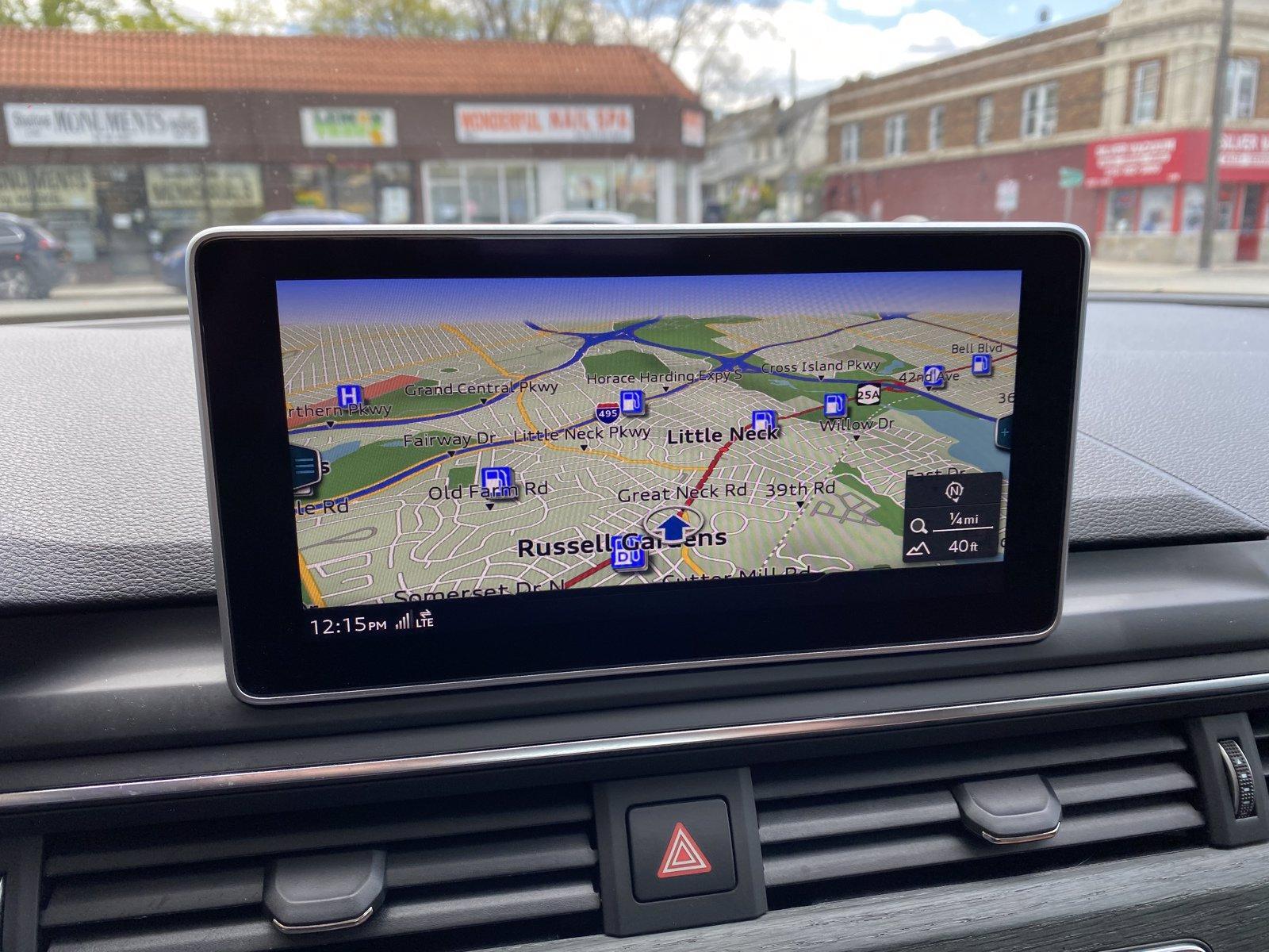 Used-2018-Audi-A4-Premium-Plus