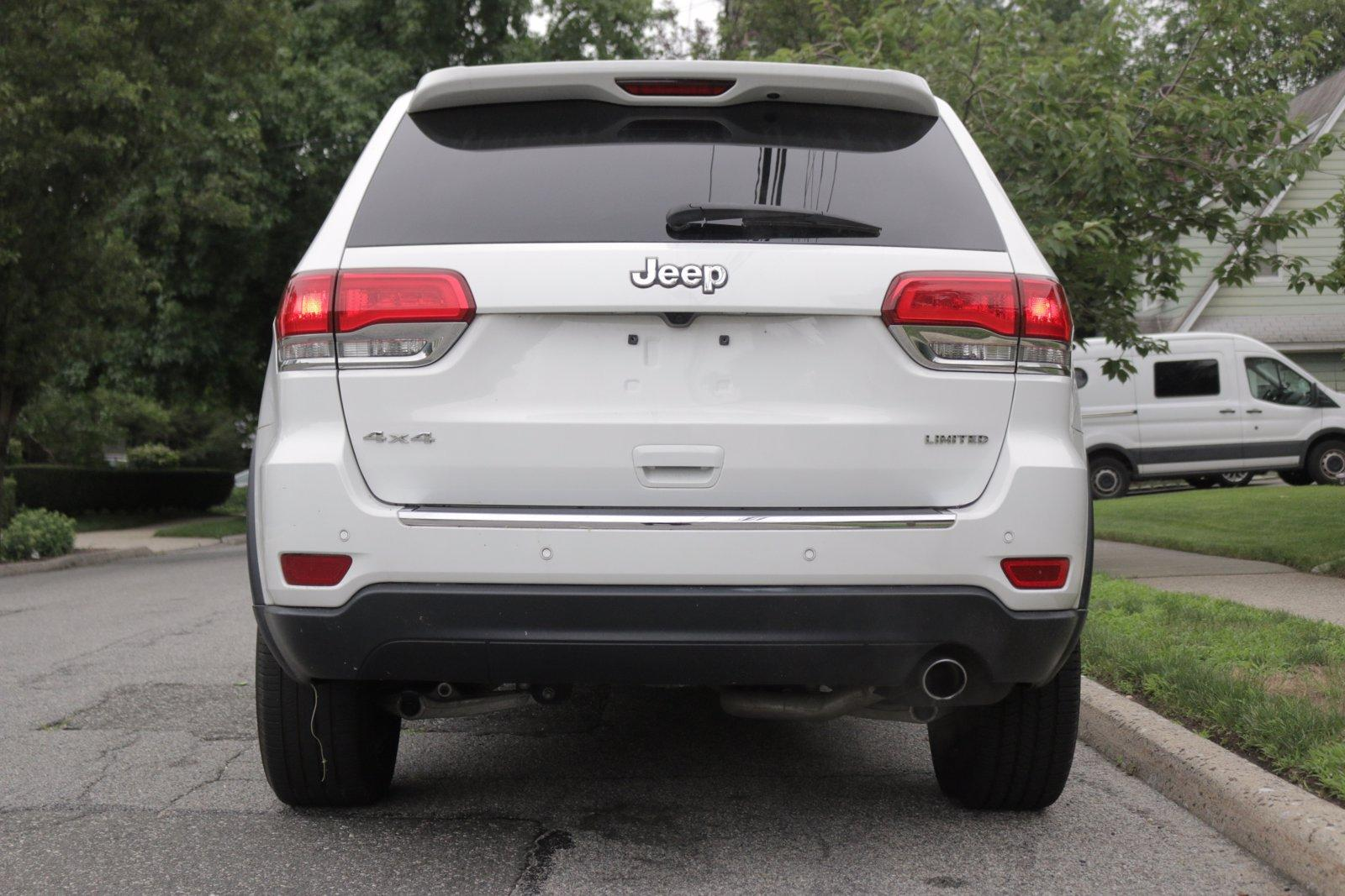 Used-2018-Jeep-Grand-Cherokee-Limited