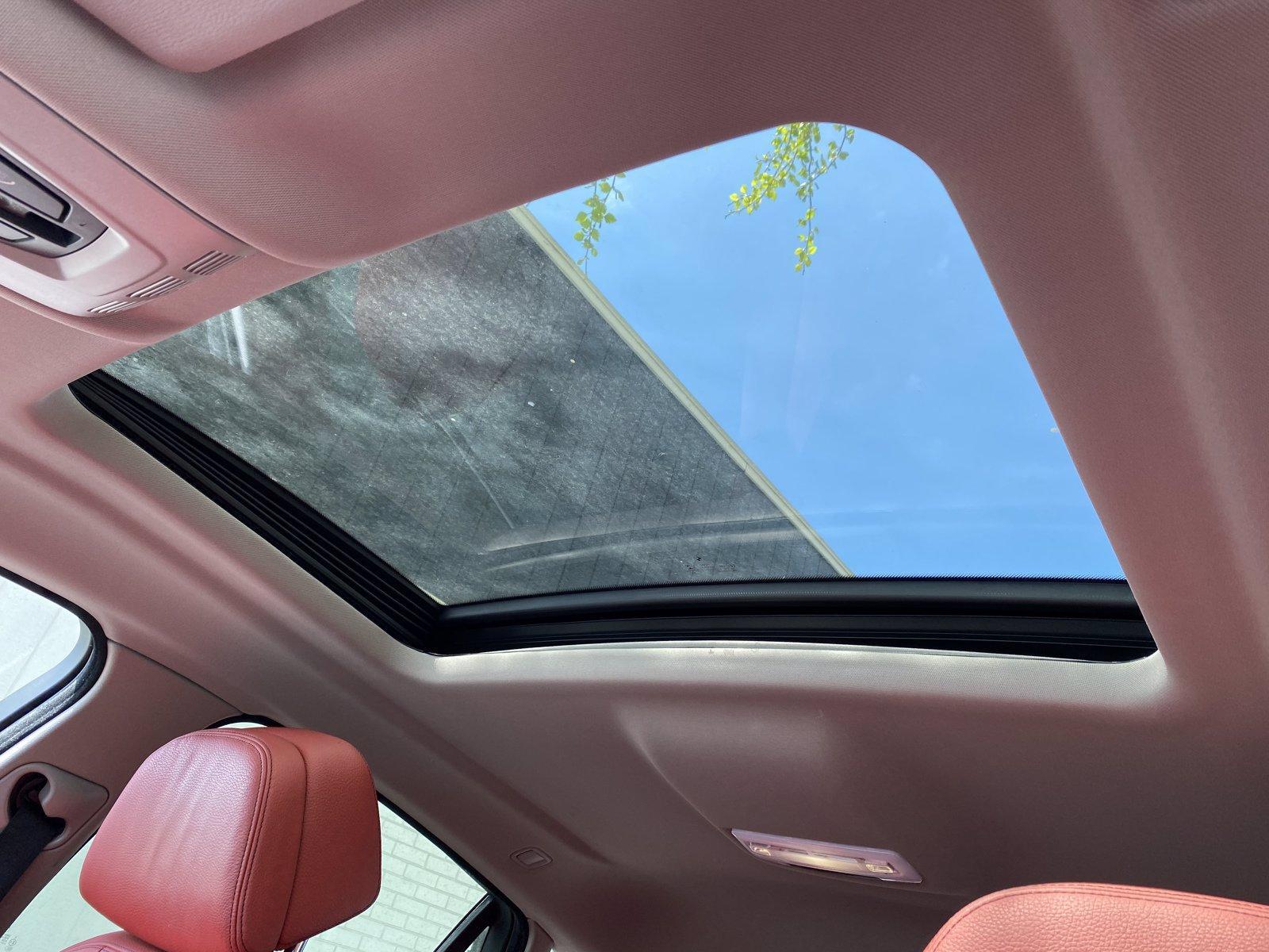 Used-2016-BMW-X6-sDrive35i