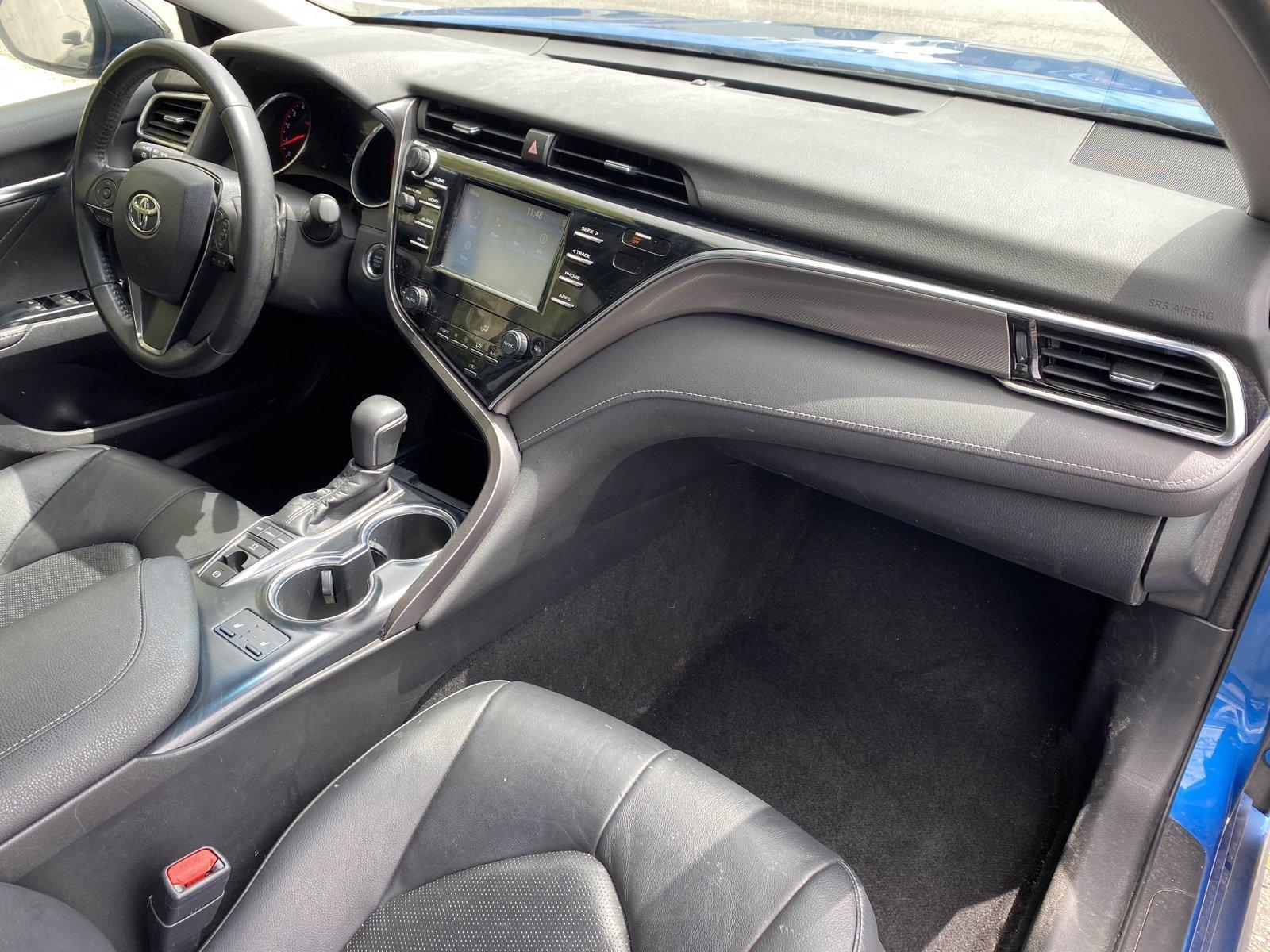 Used-2018-Toyota-Camry-XSE