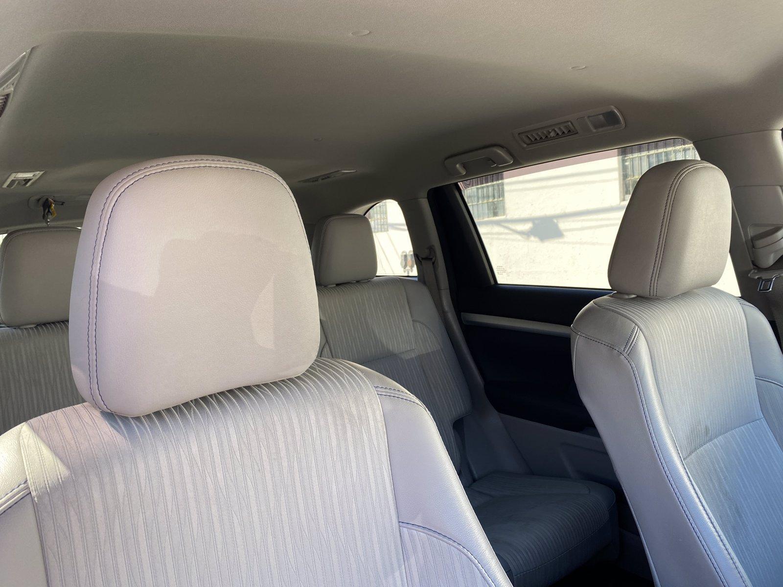 Used-2016-Toyota-Highlander-LE-Plus