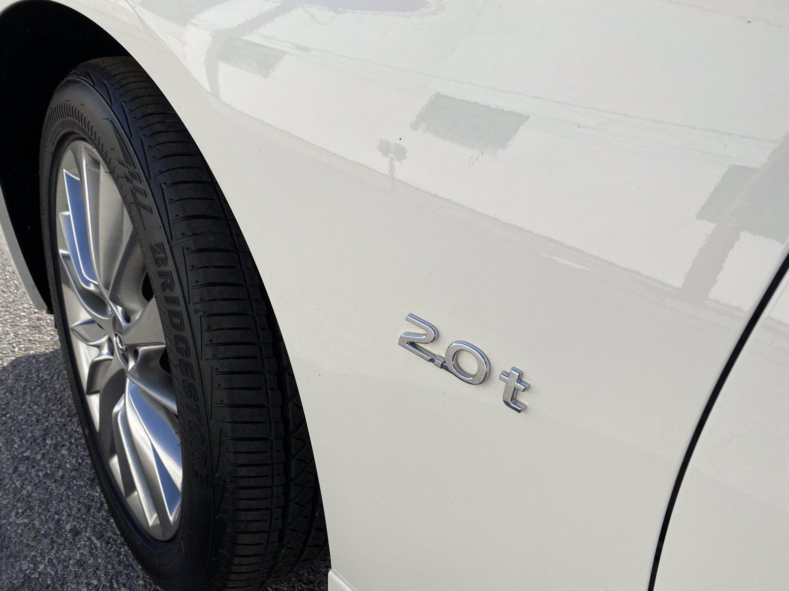 Used-2018-INFINITI-Q50-20t-LUXE