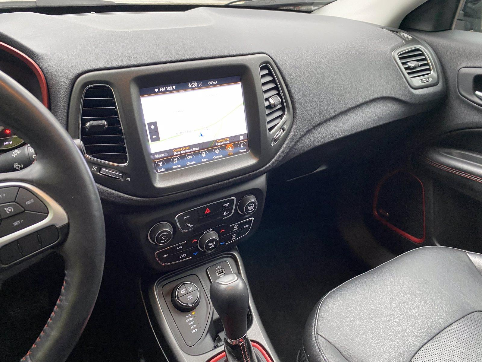 Used-2018-Jeep-Compass-Trailhawk