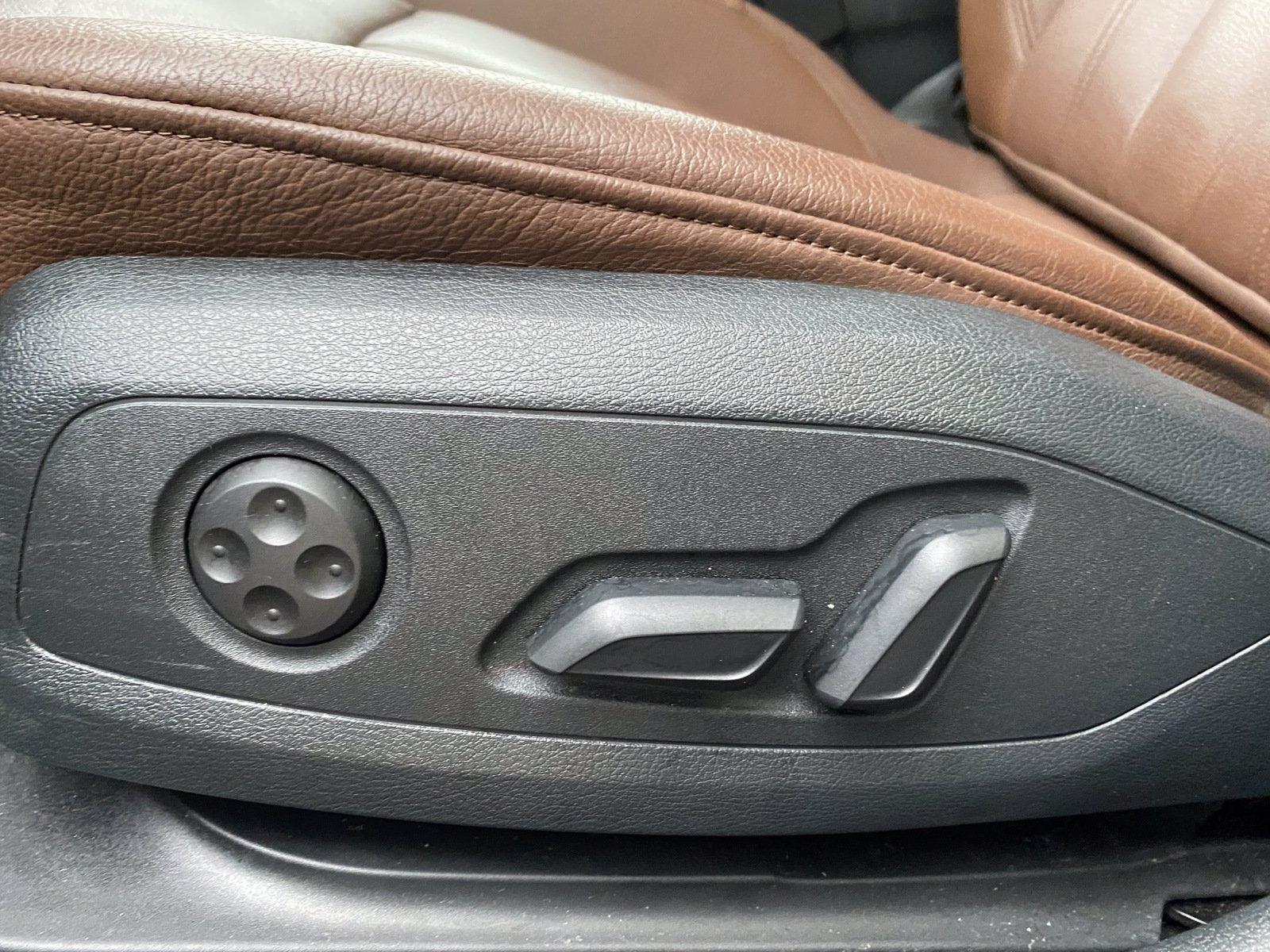 Used-2018-Audi-A4-Tech-Premium