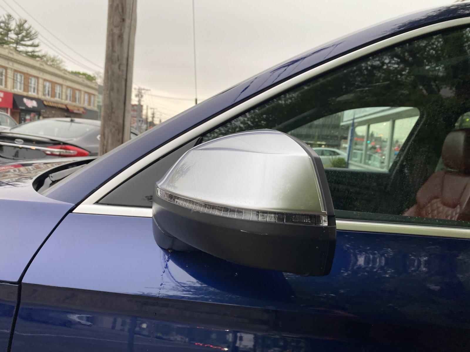 Used-2018-Audi-SQ5-Premium-Plus