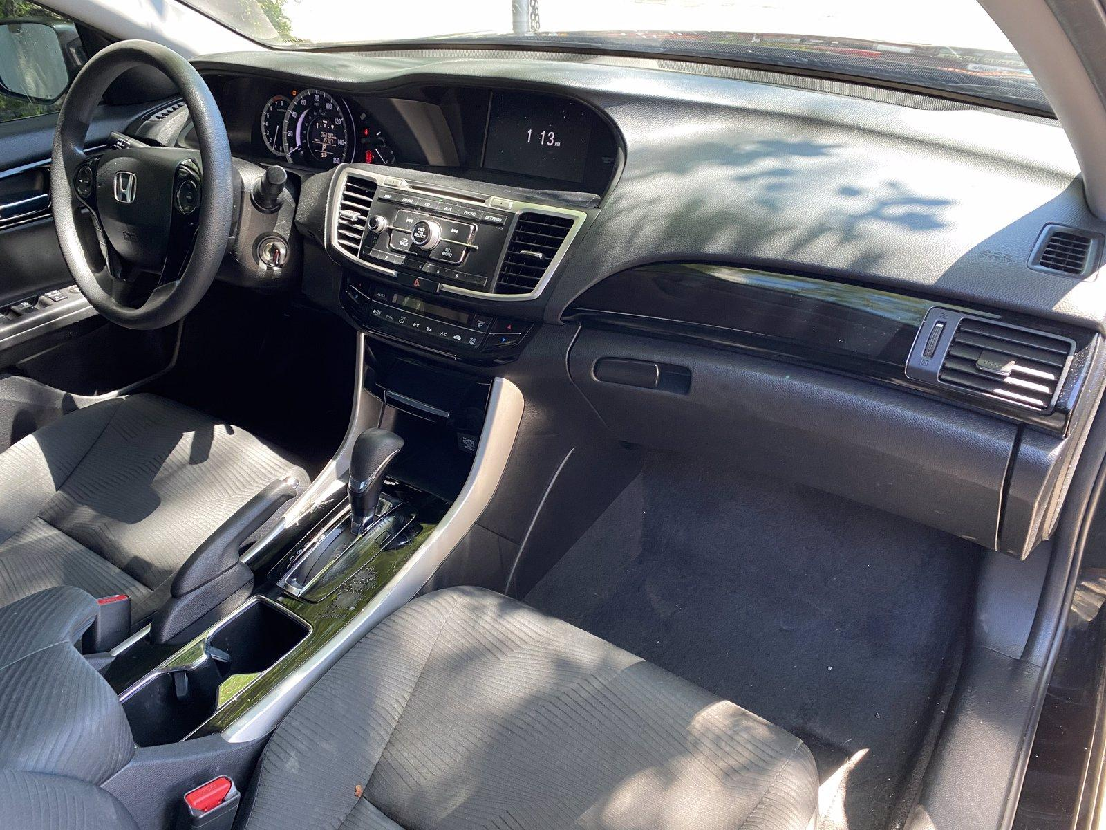 Used-2016-Honda-Accord-Sedan-LX