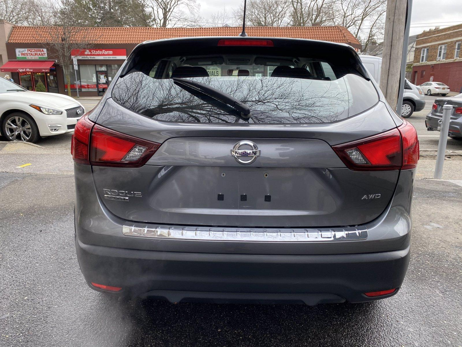 Used-2018-Nissan-Rogue-Sport-S