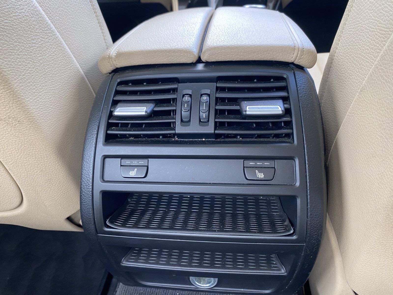 Used-2016-BMW-528i-xDrive
