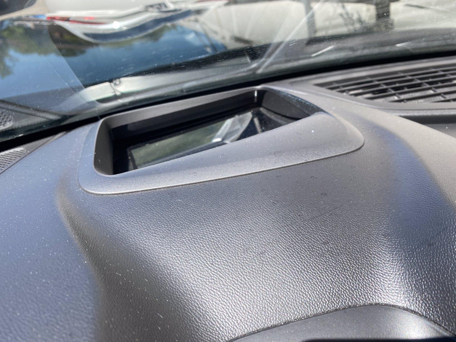 Used-2016-Chevrolet-Camaro-2SS