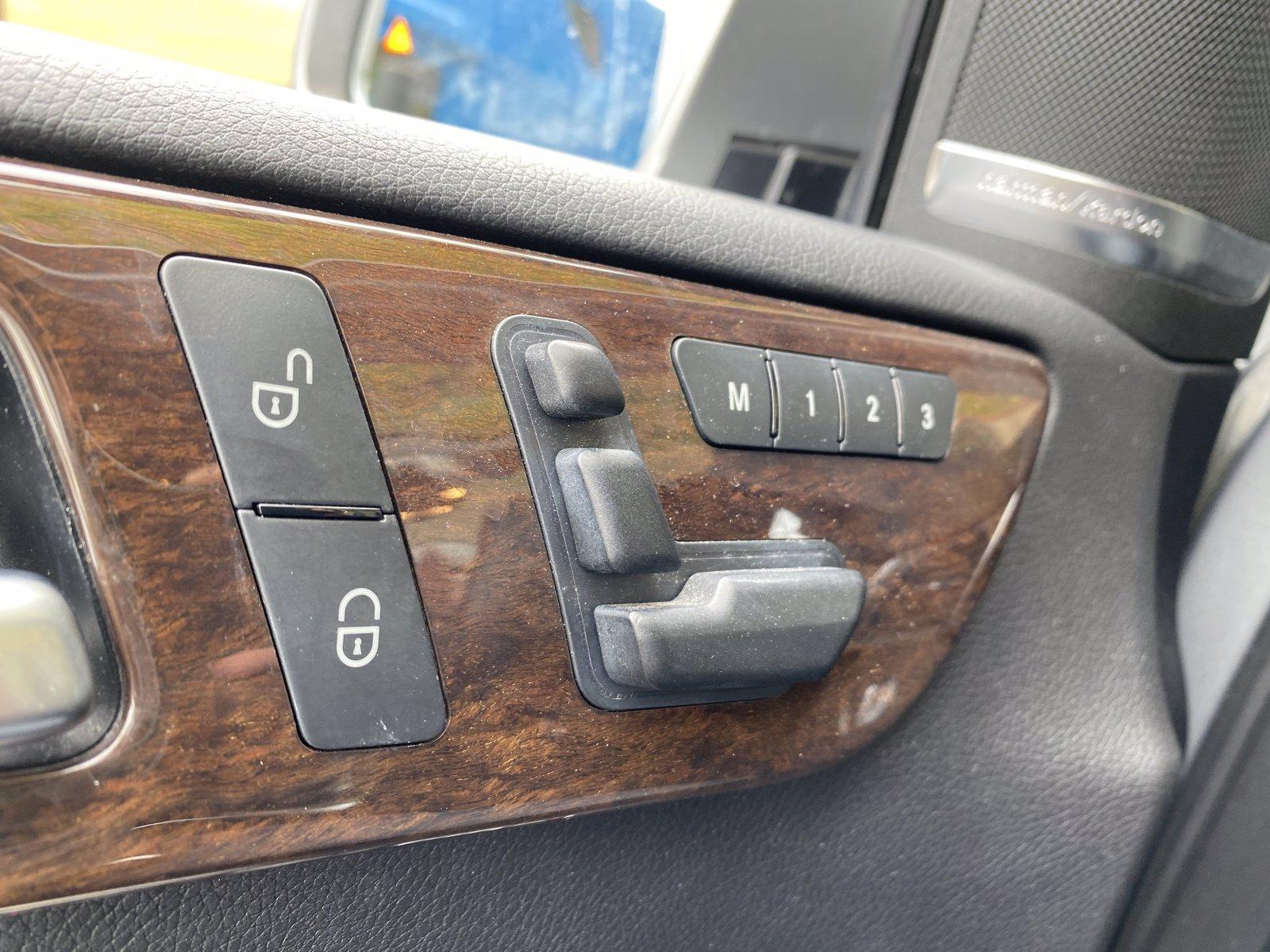 Used-2014-Mercedes-Benz-ML-350